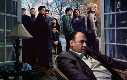 The-Sopranos-HBO-1999-–-2007