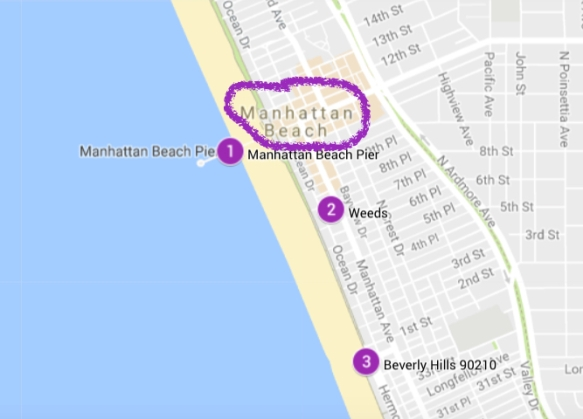 Manhattan Beach map.jpg