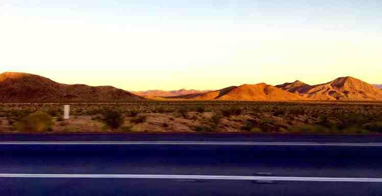 Mojave desert.jpg