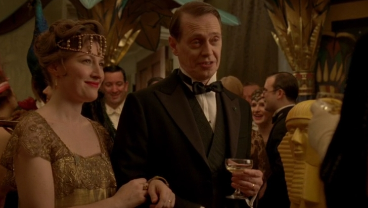Boardwalk Empire 2