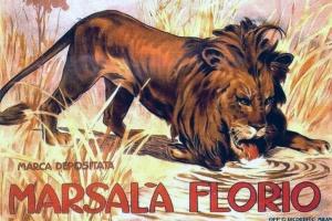 marsala florio