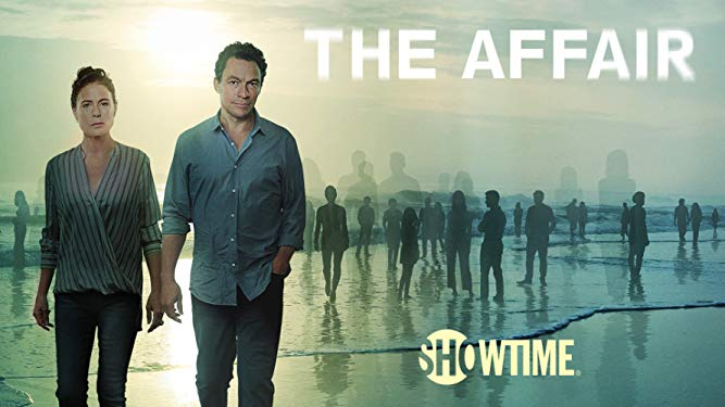 the affair poster 5