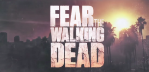 Fear_the_Walking_Dead_Logo
