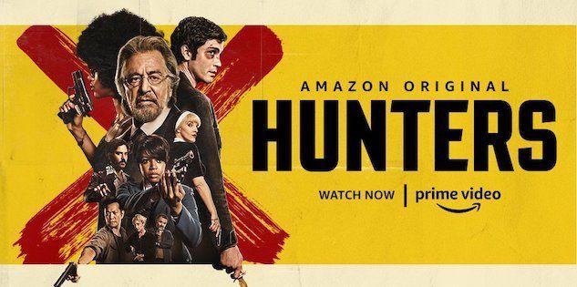 hunters--633x315