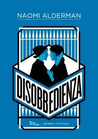 disobbedienza-d557