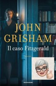 Il caso Fitzgerald_John Grisham
