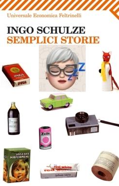 Semplici storie_Ingo Schulze