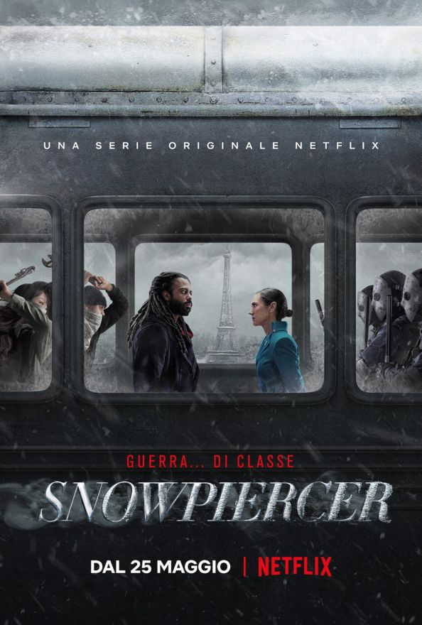 snowpiercer-locandina