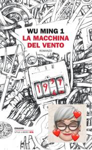 Lamacchinadelvento_cover