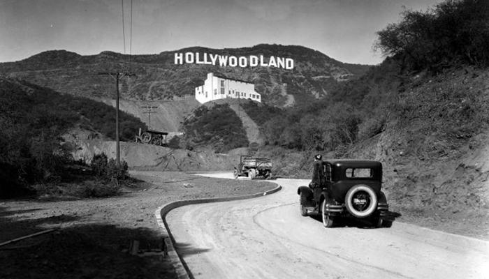 hollywood-700x400
